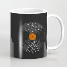 re/cordless Mug