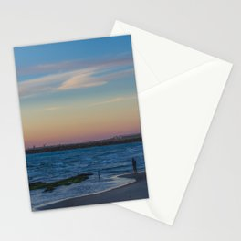 Moments Stationery Cards