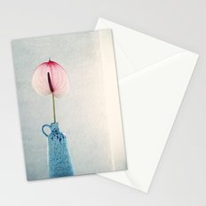 first Stationery Cards