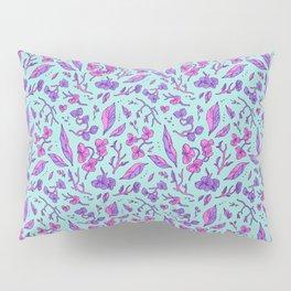 Petal Pillow Sham