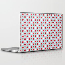 COFFEE MORNING Laptop & iPad Skin