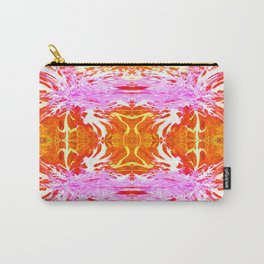 Passions Ignited Carry-All Pouch