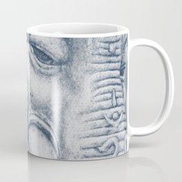 Ganesha Kaffeebecher