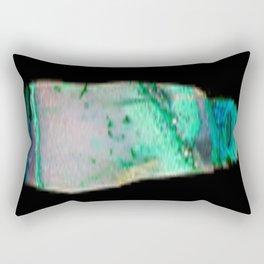 Chrysocolla Rectangular Pillow