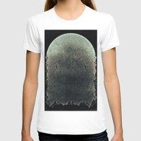 swim T-shirts featuring swim by Shawn Tegtmeier