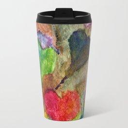 Hearts Afloat Travel Mug