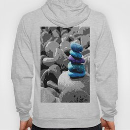 Staying Stones Hoody