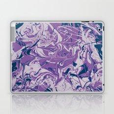 Mulberry Laptop & iPad Skin