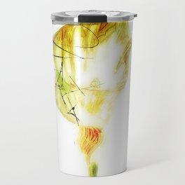 FAE Travel Mug