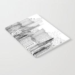 Polyharmonic Notebook