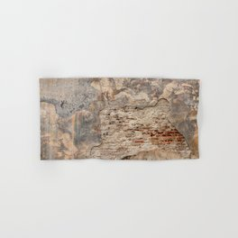 Renaissance Wall Hand & Bath Towel