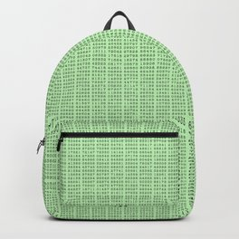 pi 10000 numbers Backpack