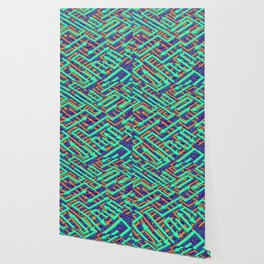 Misdirection - III Wallpaper