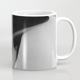 Sand Dune - Northwest Cape, Australia  Coffee Mug
