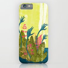 l'isola di calipso Slim Case iPhone 6s