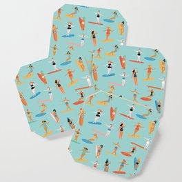 Mermaids Coaster