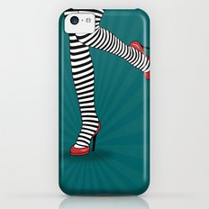 sexy  iPhone 5c Slim Case