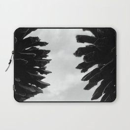 Pine Cones Laptop Sleeve