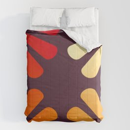 Imagicrux Comforters
