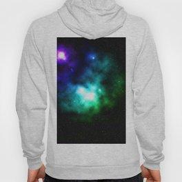 Nebula I Hoody