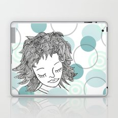 Fun Laptop & iPad Skin