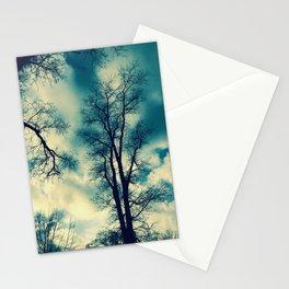 Fini Stationery Cards