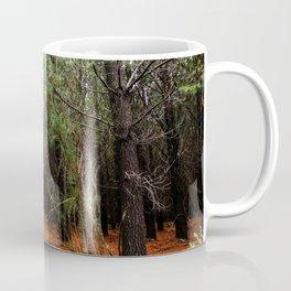 Dundas Coffee Mug