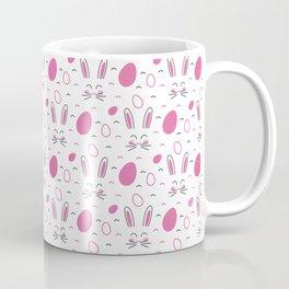 Easteregg Coffee Mug