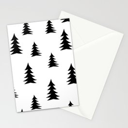 Alpeen Stationery Cards