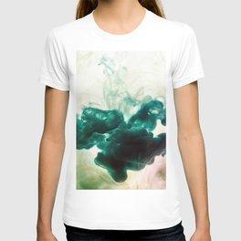Waves || T-shirt