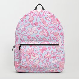 Sickly Sweet Backpack