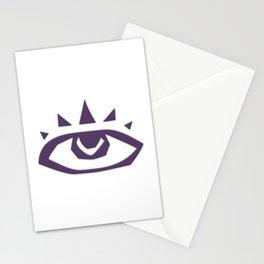 Prince LoveSexy Eye Stationery Cards