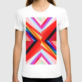blpm87 T-shirt