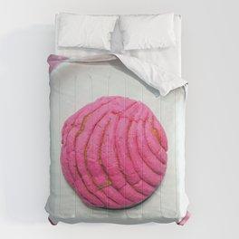 Concha LOVE Comforters