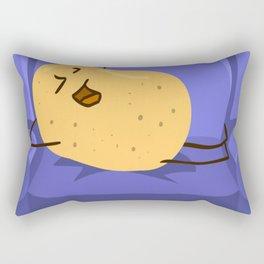 Good-Times! Rectangular Pillow
