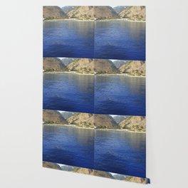 Crete, Greece 9 Wallpaper