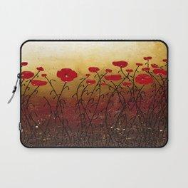 Campo Florido Laptop Sleeve