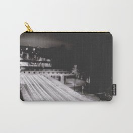 Fort Wayne, Indiana Downtown Carry-All Pouch