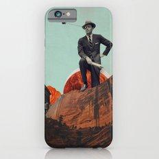 Observer Slim Case iPhone 6s