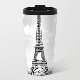 L'EIFFEL Travel Mug