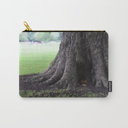 Cambridge tree 3 Carry-All Pouch