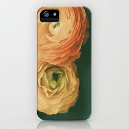 beside you iPhone Case