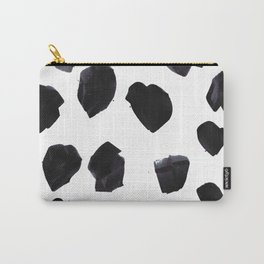 Luisa Carry-All Pouch