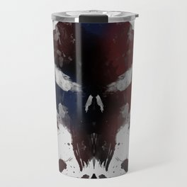 Ink Devil Travel Mug