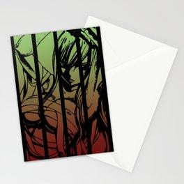 Sexy ERZ Stationery Cards
