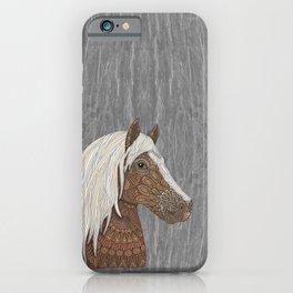 Bonnie iPhone Case