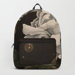 Dusk Rose Backpack