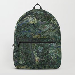 Undergrowth Backpack