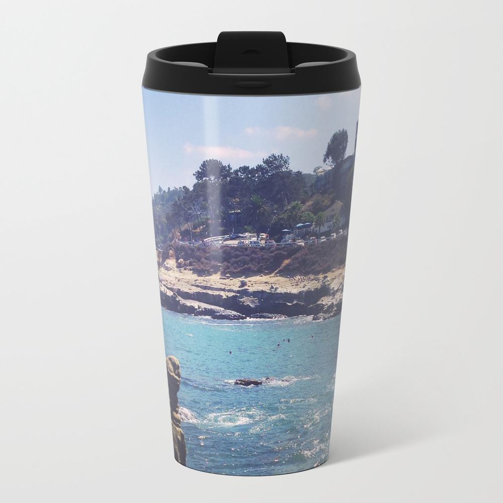 La Jolla Travel Cup TRM8029024