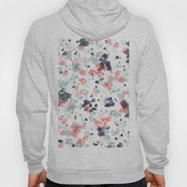 Abstract background 161 Hoody